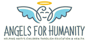 Angels For Humanity